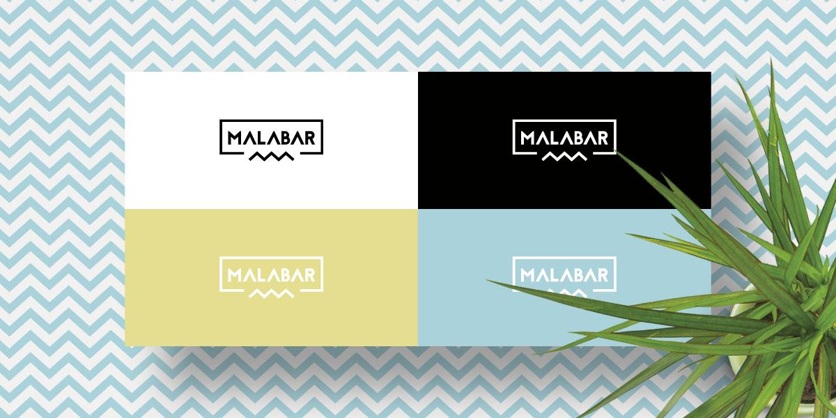 Branding para restaurantes