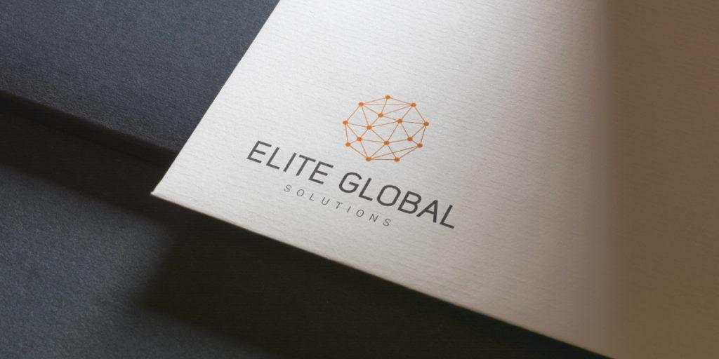 Diseño branding empresas