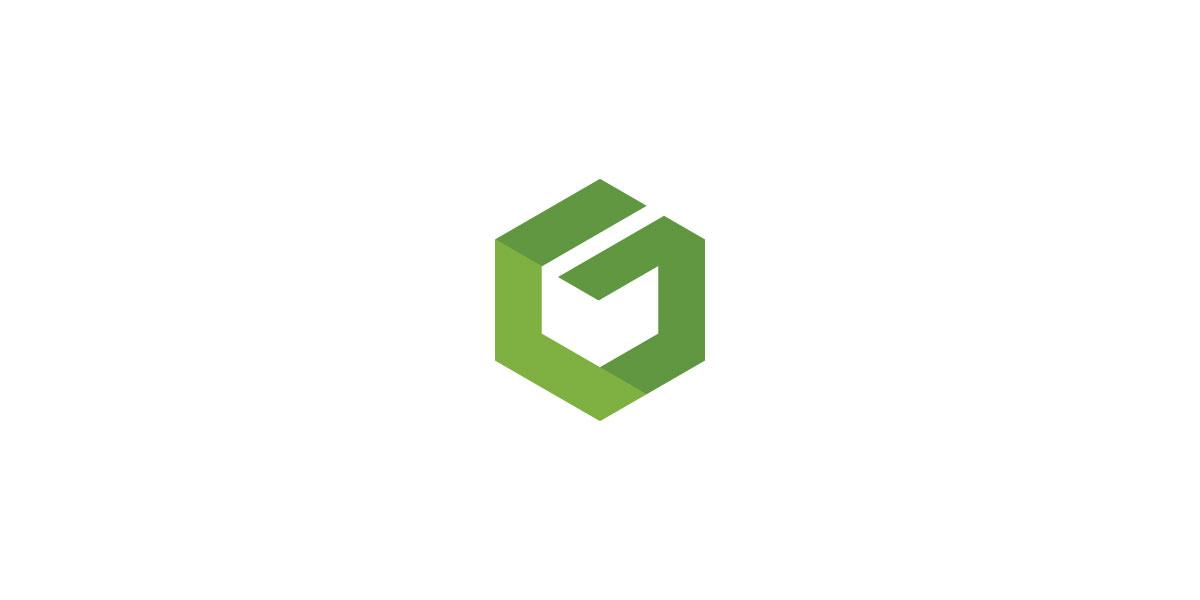 Diseño Logotipo empresa materiales construcción