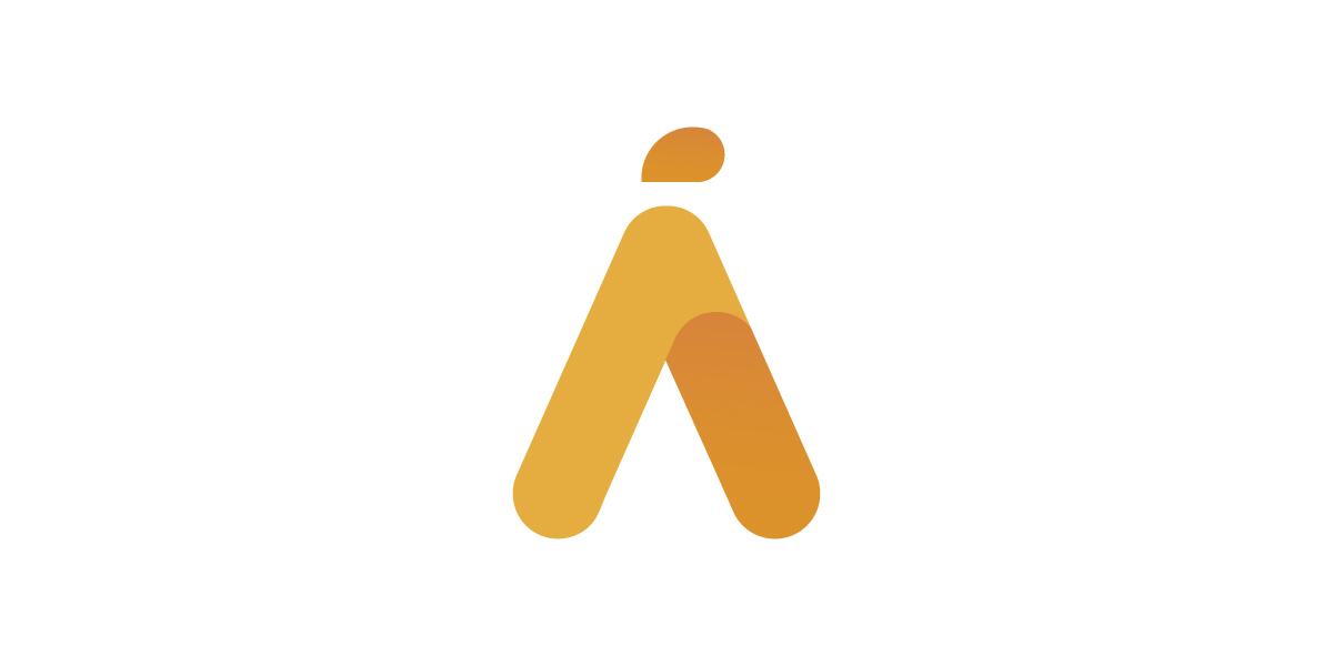 Diseño branding clínica veterinaria